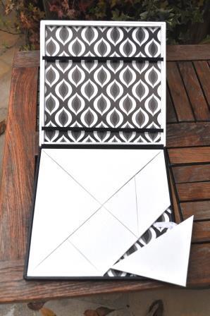 tangram l'art et création - web catherine S (2).JPG