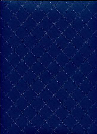 simili diamond bleu marine - L'art et création.jpg