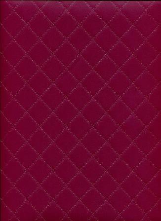 simili diamond aubergine - L'ART ET CREATIOn - Copie.jpg