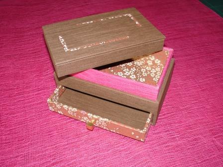 christine L coffret bijoux chevet (1).JPG