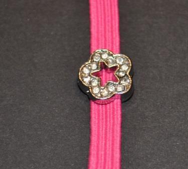 perle  fleur strass (3).JPG