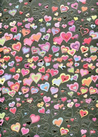 coeur multicolores - l'art et crétaion.jpg