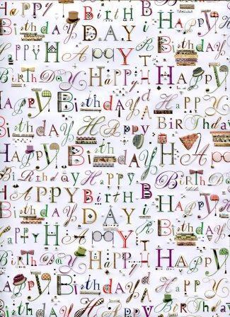 happybirthday - l'art et création.jpg