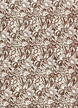 composition florale marron - L'ART ET CREATION.jpg