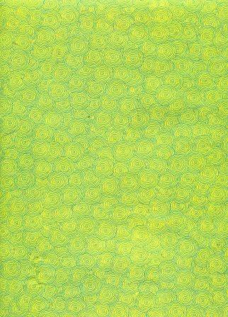 rondanlo bleu vert - L'ART ET CREATION.jpg
