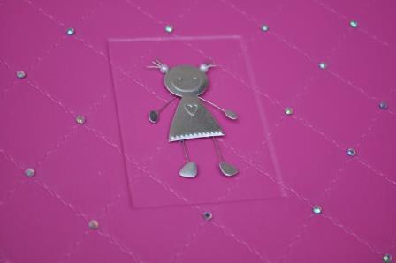 album avec stickers -LART ET CREATION (2).JPG