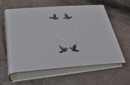 album avec stickers -LART ET CREATION (4).JPG