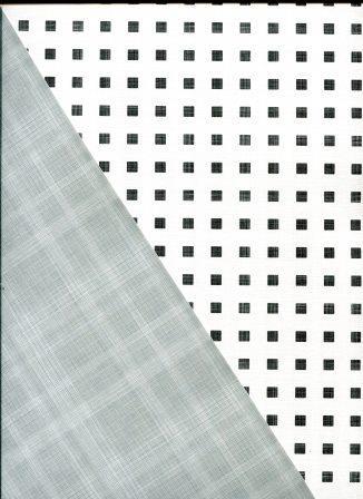 carrés anthracite - papier l'art et création.jpg