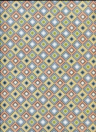 papier seventies - papier l'art et création.jpg