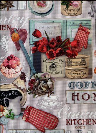 Cuisine de campagne - papier l'art et création.jpg
