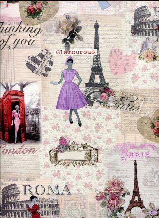 Glamour- papier l'art et création.jpg