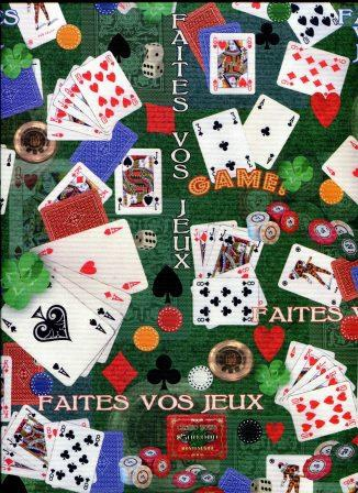 jeux de cartes - papir l'art et création.jpg