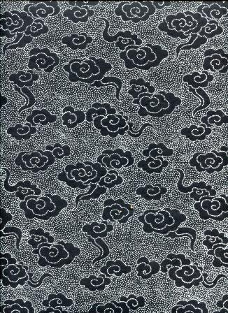zéphyr noir - papier l'art et création.jpg