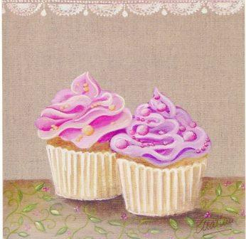 paire cup cake.jpg