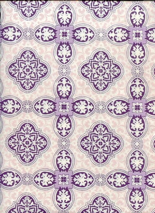 baroque prune et parme (l'art et création).jpg