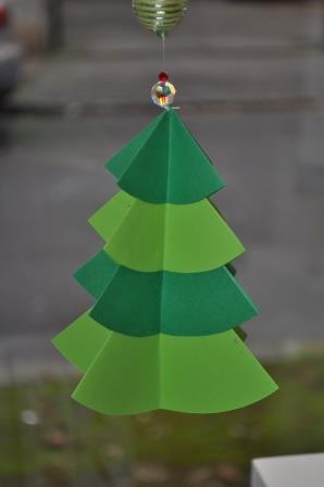 sapin origami (3).JPG