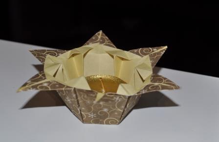 photophore origami vanille.JPG