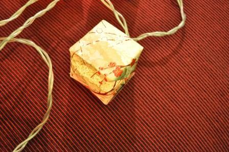 guirlande origami (1).JPG