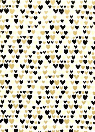 Coeur dorés - L'ART ET CREATION.jpg