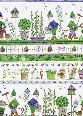 Lutins jardinier - L'ART ET CREATION.jpg