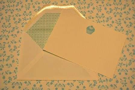papier à lettre l'art et création (3).JPG