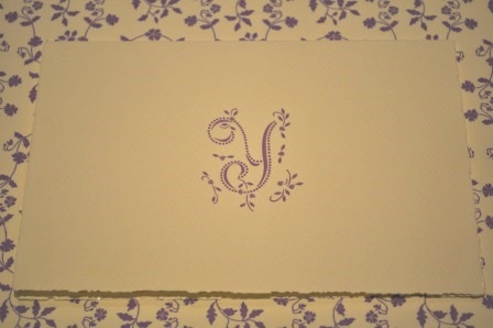 papier à lettres L'ART ET CREATION (12).JPG