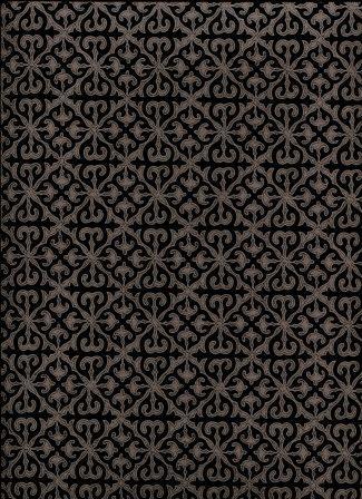 baroque taupe fond noir.jpg