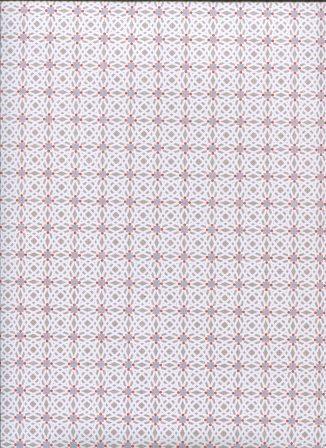 4 points carrés.jpg