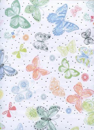 envollée de papillons.jpg