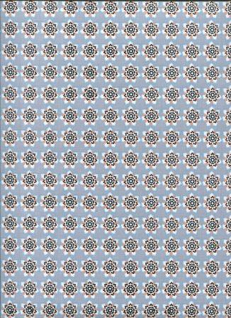 mandala bleu et argent.jpg