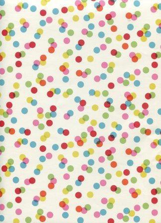 confettis.jpg