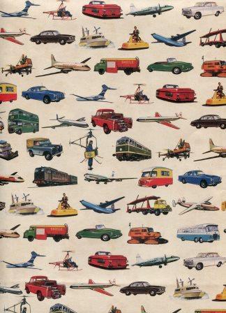 transports vintages.jpg
