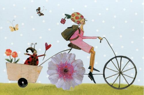 balade en vélo - l'art et creation.jpg