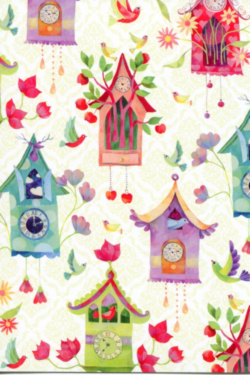 cabane à oiseaux - l'art et creation.jpg