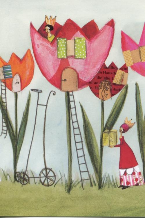 champ de tulipe - l'art et creation.jpg