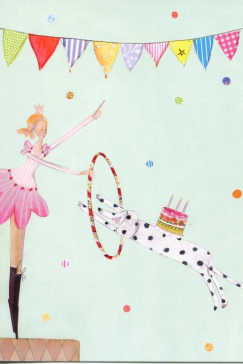 cirque  la danseuse - l'art et creation.jpg