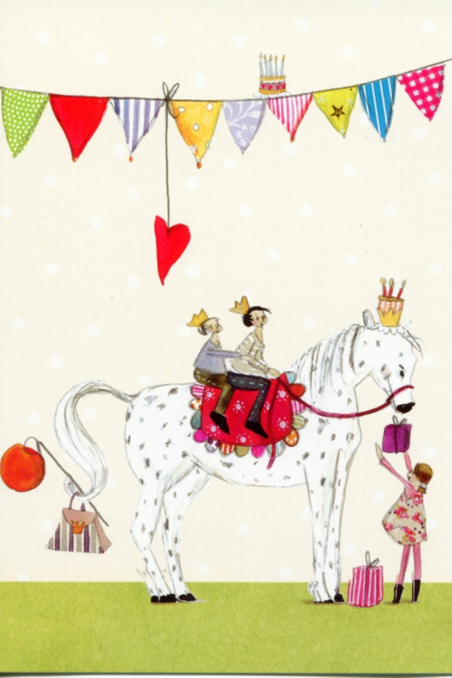 cirque equestre -l'art et creation.jpg