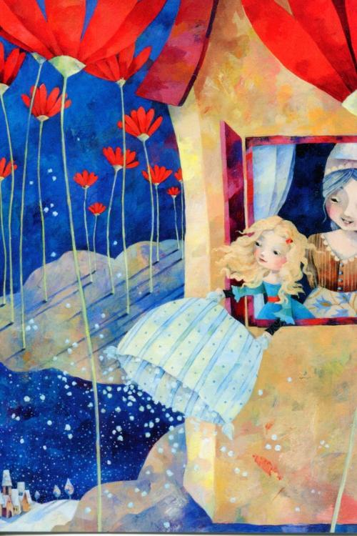 conte - la reine des neiges - l'art et creation.jpg