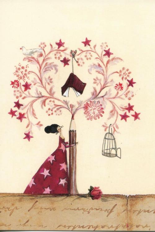 l'arbre livre - l'art et creation.jpg