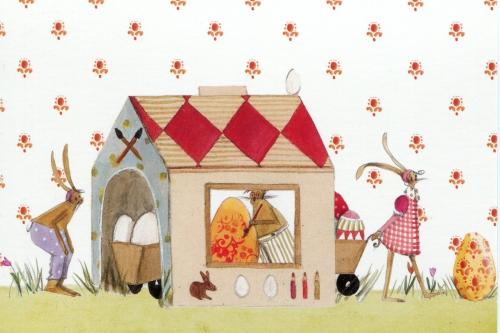 la maison aux oeufs - l'art et creation.jpg