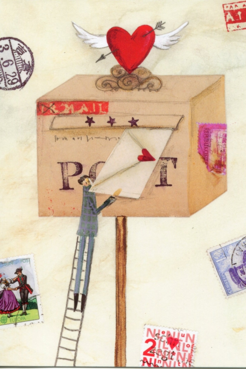 message d'amour - l'art et creation.jpg