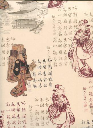 costumes d'asie.jpg