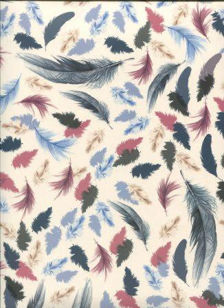 plumes bleu gris.jpg