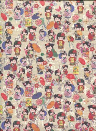 poupées japonaise (1).jpg