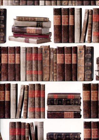 l'art et création - livres anciens.jpg
