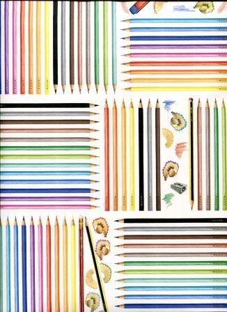 papier crayons - l'art et création.jpg