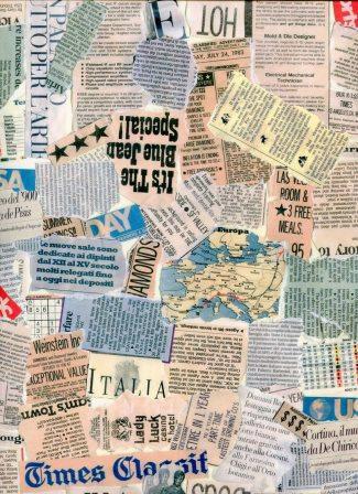 l'art et création - presse internationale.jpg