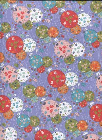 cercle japonais fond violet.jpg