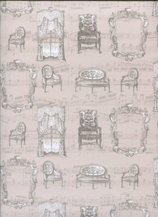 meubles de charme - l'art et création.jpg