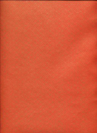 shiogami orange et or.jpg